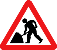 signal-159718_1280.png